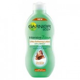 Garnier Intensive 7 days - Shea Butter